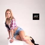 ay-studio (17)