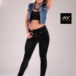 ay-studio (28)