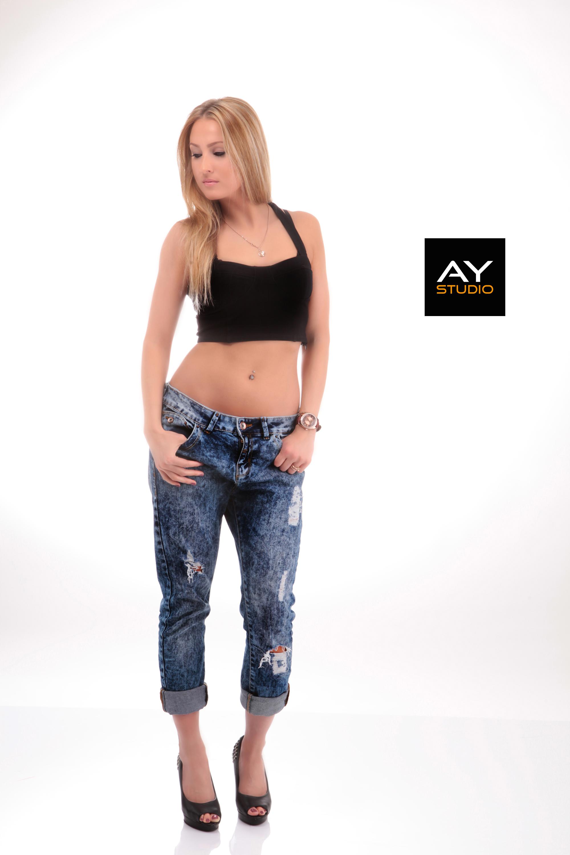 ay-studio (3)