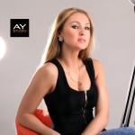 ay-studio (32)