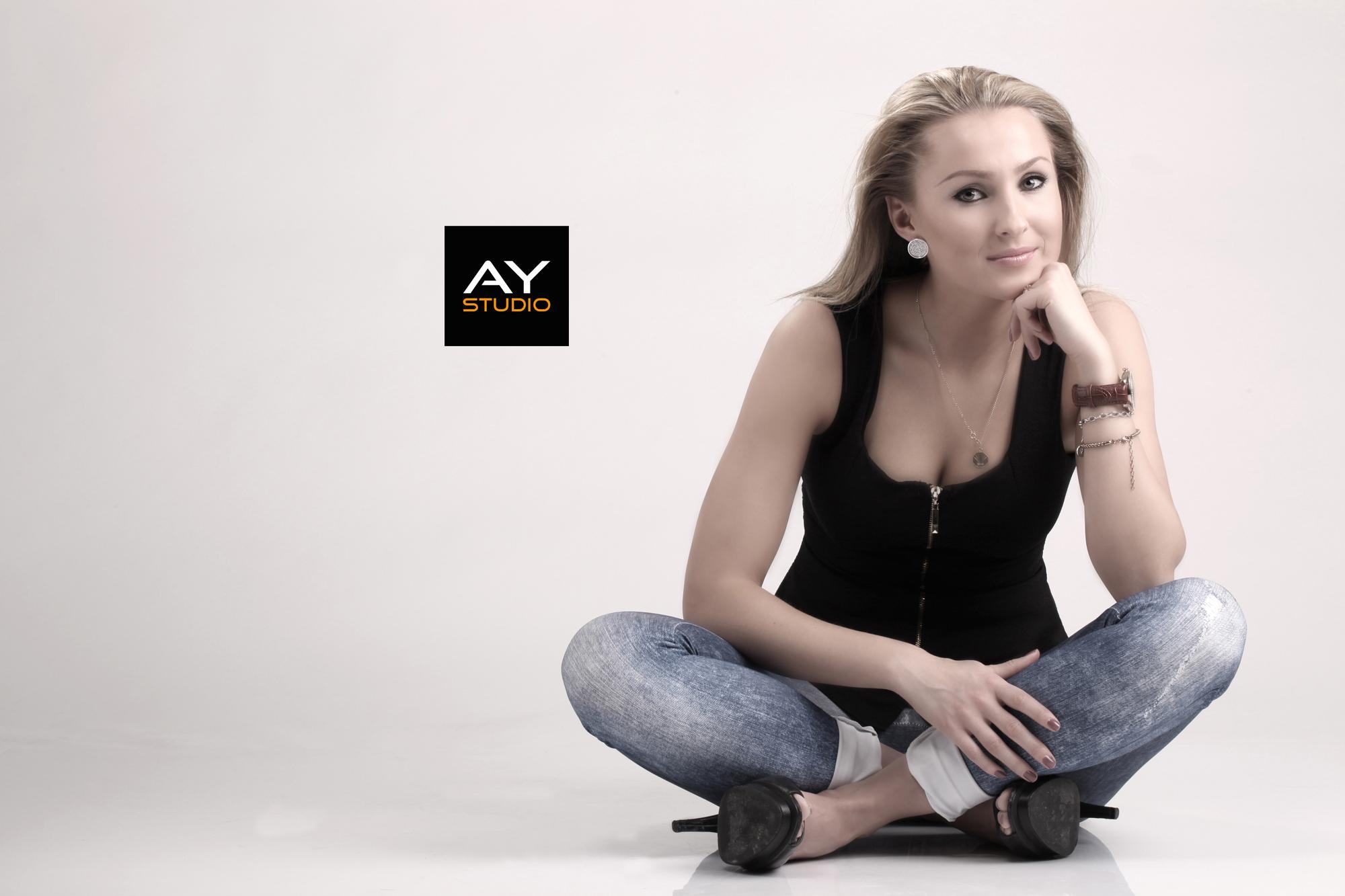 ay-studio (33)