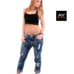 ay-studio (4)