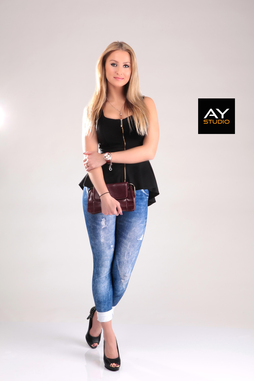 ay-studio (7)