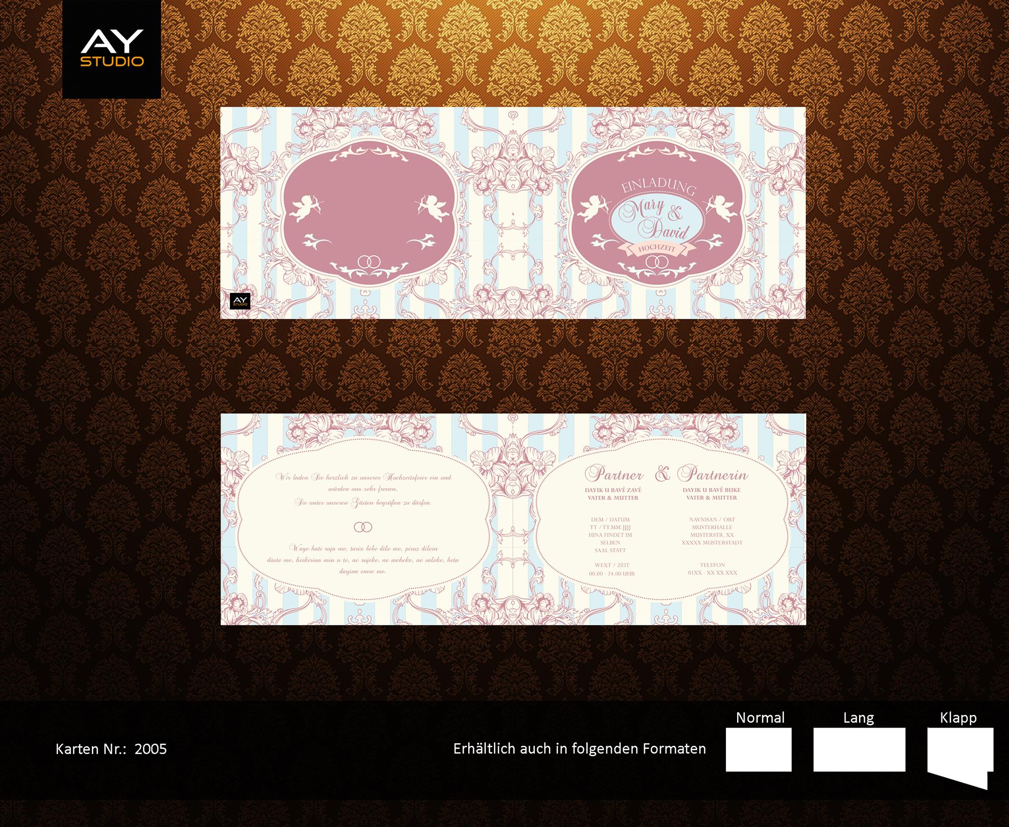 ay_card_2005
