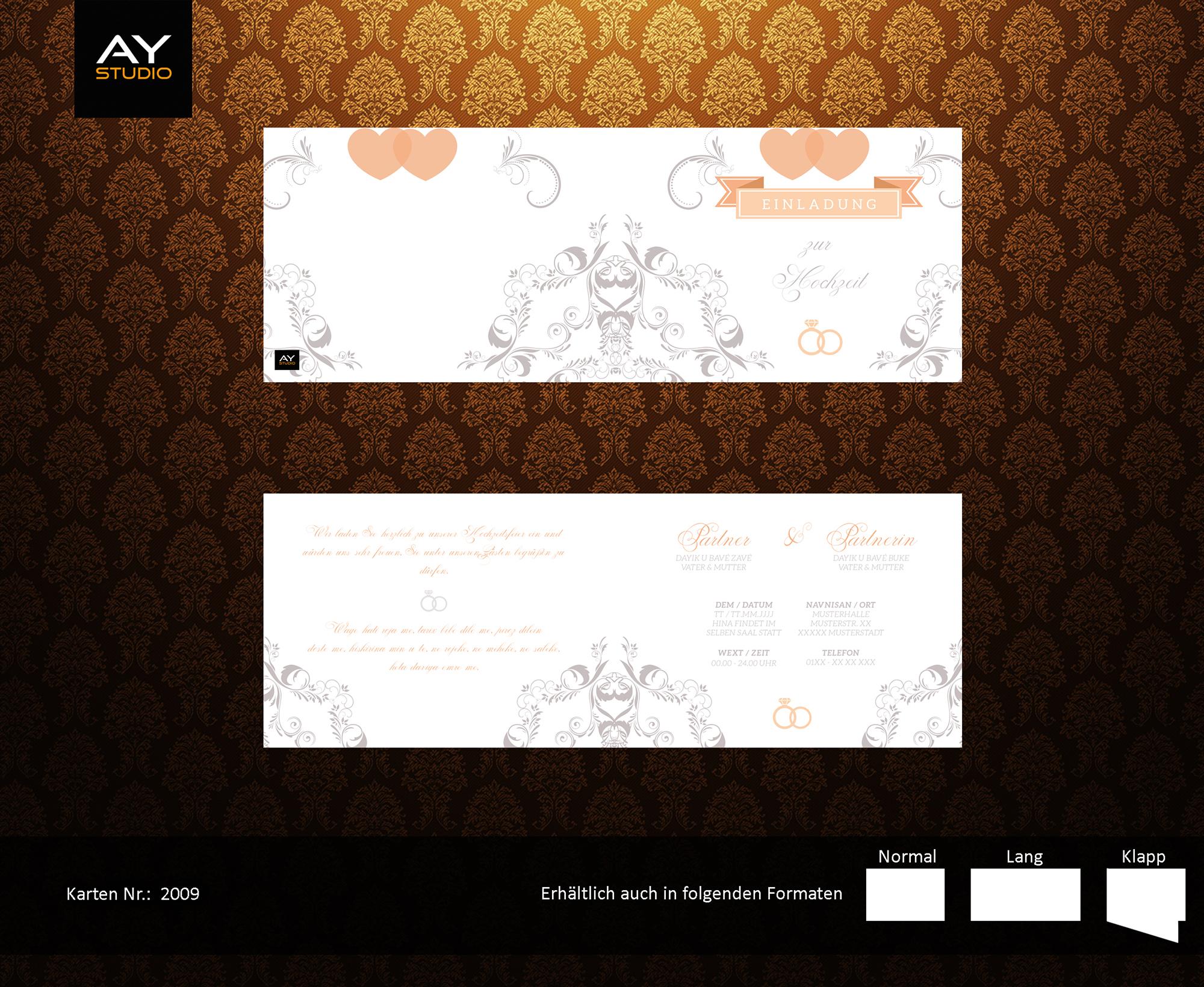 ay_card_2009