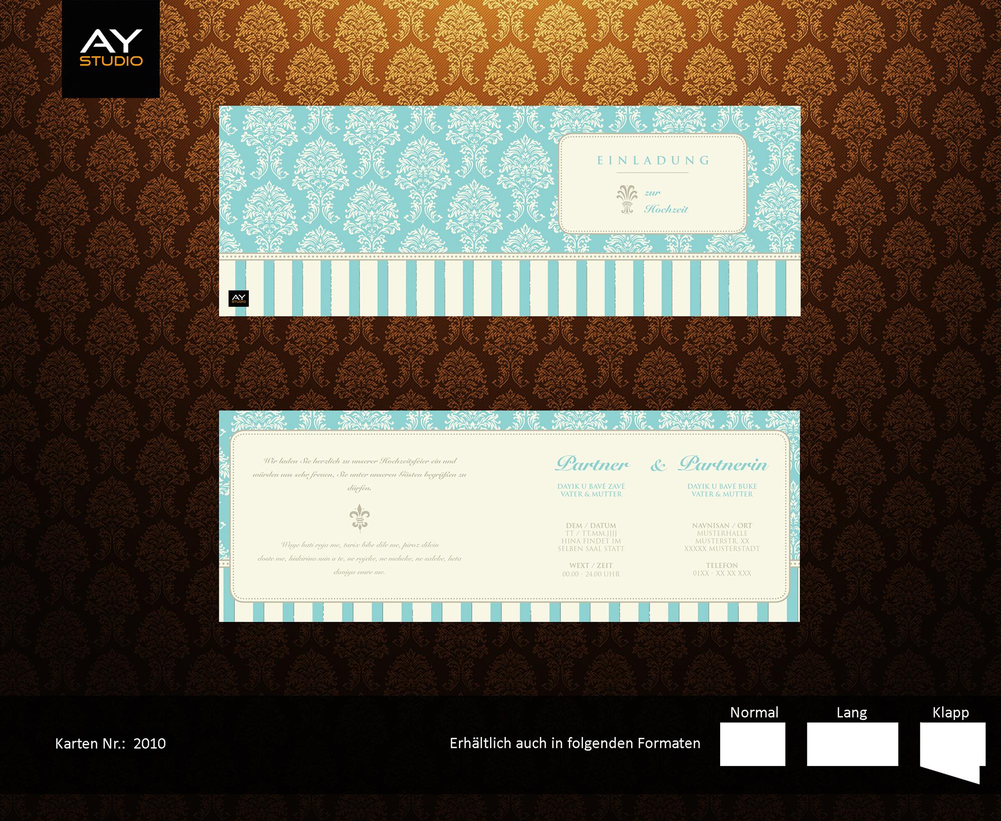 ay_card_2010