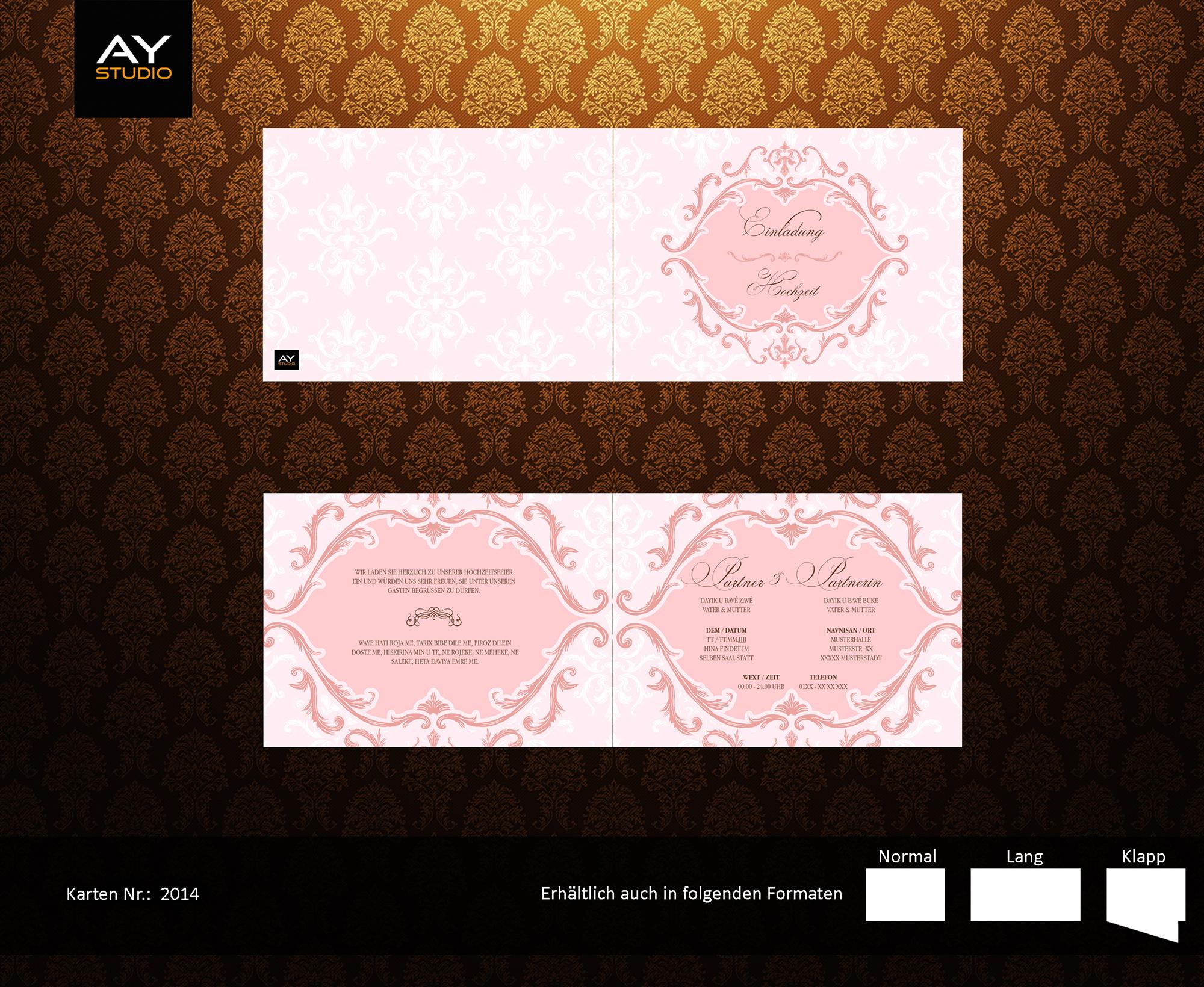 ay_card_2014
